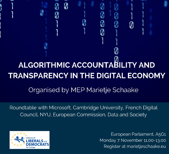 page-shot-2016-11-10-event-07-11-algorithmic-accountability-and-transparency